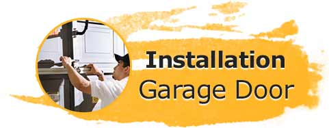Stockbridge Garage Door Repair